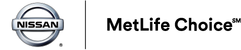 Nissan MetLife Choice Logo