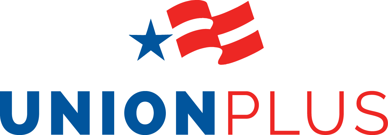 Union Plus logo