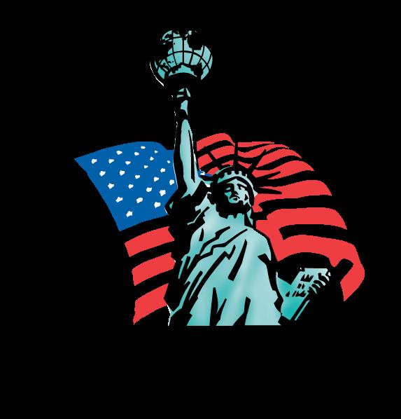 World Travelers of America logo